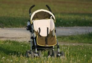 kinderwagen kaufen was ist zu beachten baby blog. Black Bedroom Furniture Sets. Home Design Ideas